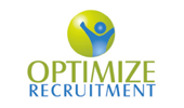 optimize-recruitment
